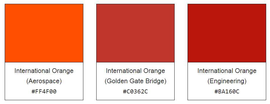 Click image for larger version  Name:InternationalOrange.JPG Views:177 Size:39.1 KB ID:94176