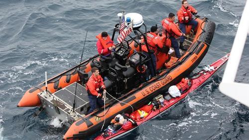 Click image for larger version  Name:la-coast-guard-rescue-kayak-hawaii-20140611-001.jpg Views:130 Size:39.1 KB ID:94192