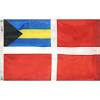 Name:   bahamas courtesy flag.png Views: 1697 Size:  13.4 KB