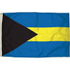 Name:   bahamas national flag.png Views: 1688 Size:  11.6 KB