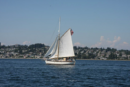 Click image for larger version  Name:tallships 21.png Views:122 Size:218.2 KB ID:94241