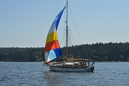 Click image for larger version  Name:AVALON SPINNAKER 005.JPG Views:116 Size:186.6 KB ID:94242