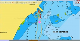 Click image for larger version  Name:Navionics.jpg Views:139 Size:229.3 KB ID:94284