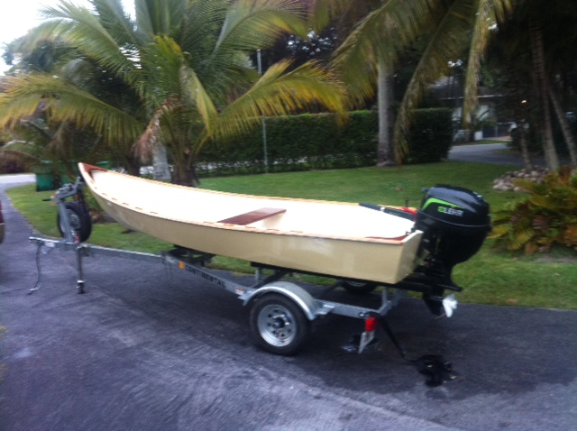 Click image for larger version  Name:skiff 12-25-14.JPG Views:143 Size:121.9 KB ID:94319