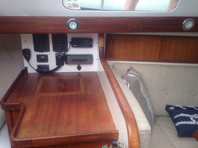 Click image for larger version  Name:ImageUploadedByCruisers Sailing Forum1419702663.500036.jpg Views:106 Size:35.7 KB ID:94384