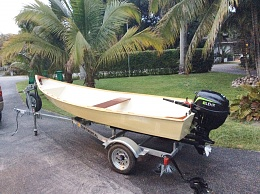 Click image for larger version  Name:1-24-14 boat.jpg Views:240 Size:433.8 KB ID:94394