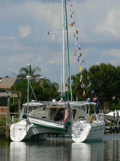 Click image for larger version  Name:dockboat 005.jpg Views:134 Size:84.0 KB ID:94413