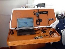 Click image for larger version  Name:ImageUploadedByCruisers Sailing Forum1419876718.358372.jpg Views:124 Size:68.2 KB ID:94469