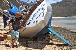 Click image for larger version  Name:moondusteraground.jpg Views:164 Size:241.2 KB ID:94481
