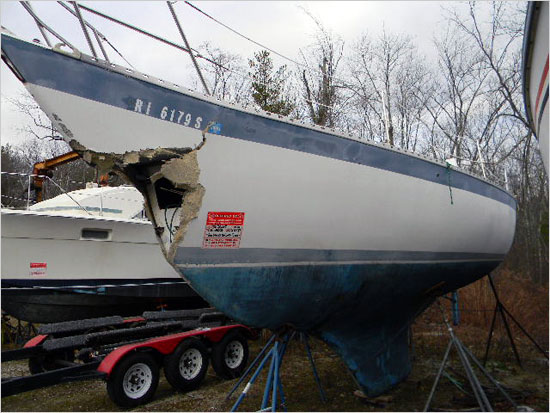 Click image for larger version  Name:columbia damage.jpg Views:325 Size:91.7 KB ID:94494