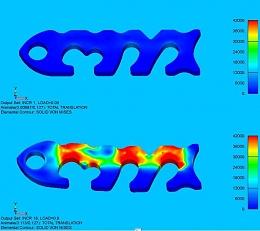 Click image for larger version  Name:FQFJ38GHCJO6GL4.LARGE.jpg Views:214 Size:42.7 KB ID:94518