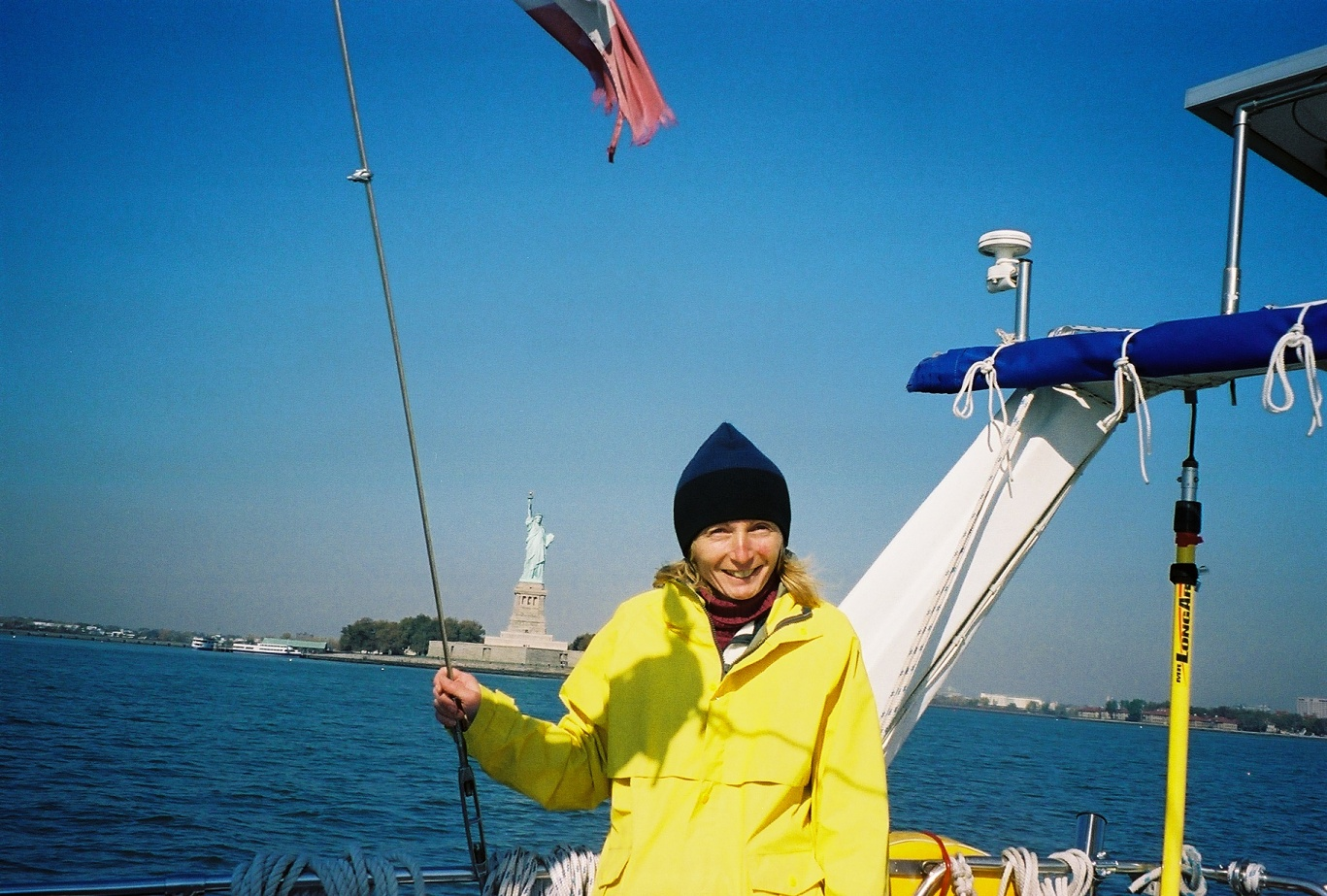 Click image for larger version  Name:Staten Island, NY November 5, 2007.jpg Views:101 Size:502.2 KB ID:9453