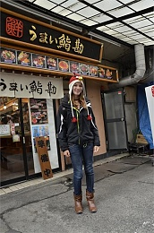Click image for larger version  Name:606Tokyo__3_.jpg Views:116 Size:71.8 KB ID:94538