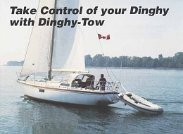Click image for larger version  Name:Dinghy Tow.JPG Views:2194 Size:26.0 KB ID:9459