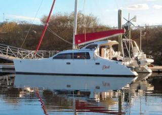 Click image for larger version  Name:ImageUploadedByCruisers Sailing Forum1420082197.330850.jpg Views:84 Size:101.9 KB ID:94639