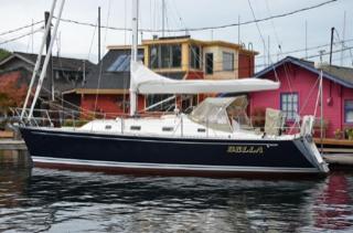 Click image for larger version  Name:ImageUploadedByCruisers Sailing Forum1420085970.052254.jpg Views:102 Size:91.1 KB ID:94642