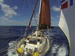 Click image for larger version  Name:ImageUploadedByCruisers Sailing Forum1420129167.735144.jpg Views:177 Size:15.9 KB ID:94648