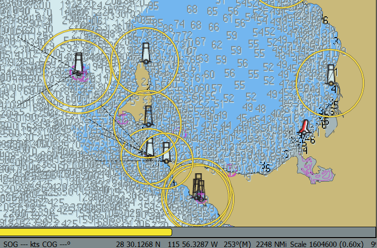 Click image for larger version  Name:1.75-0.60x-Fathoms-CM98-Off-Isla-Cerros.png Views:75 Size:145.5 KB ID:94688