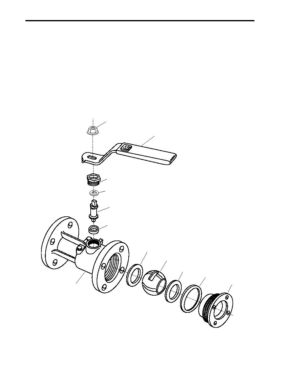 Click image for larger version  Name:Ball Valve.jpg Views:423 Size:62.8 KB ID:9469