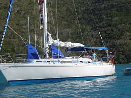 Click image for larger version  Name:01-REGGAE On the Mooring.jpg Views:193 Size:436.6 KB ID:94693