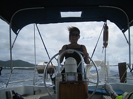 Click image for larger version  Name:08-Linda at the Helm.jpg Views:185 Size:409.9 KB ID:94698