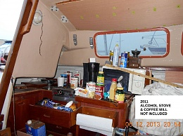 Click image for larger version  Name:2GALLEY AREA2.jpg Views:213 Size:203.3 KB ID:94763