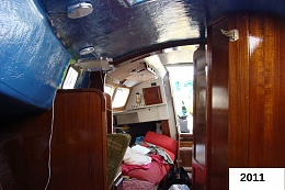 Click image for larger version  Name:3INTERIOR LOOK TO STERN.jpg Views:200 Size:416.1 KB ID:94764
