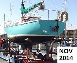 Click image for larger version  Name:7NEWPORT28 PORTASTERN HAULOUT2014.jpg Views:197 Size:108.1 KB ID:94766