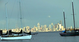Click image for larger version  Name:Seattle.jpg Views:301 Size:367.2 KB ID:94780