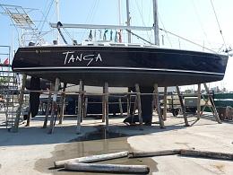 Click image for larger version  Name:2014-08-04 0945 Antalya Tanga w Legs P1010237.jpg Views:185 Size:249.6 KB ID:94881