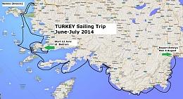 Click image for larger version  Name:2014-06 Turkey Trip Map - Kusadasi to Antalya.jpg Views:217 Size:425.6 KB ID:94882