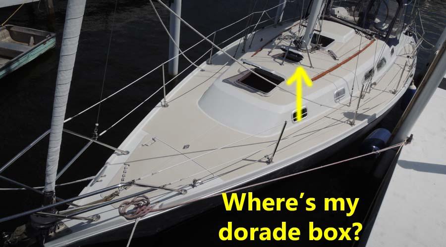 Click image for larger version  Name:NoDoradeBox.jpg Views:117 Size:85.2 KB ID:94984