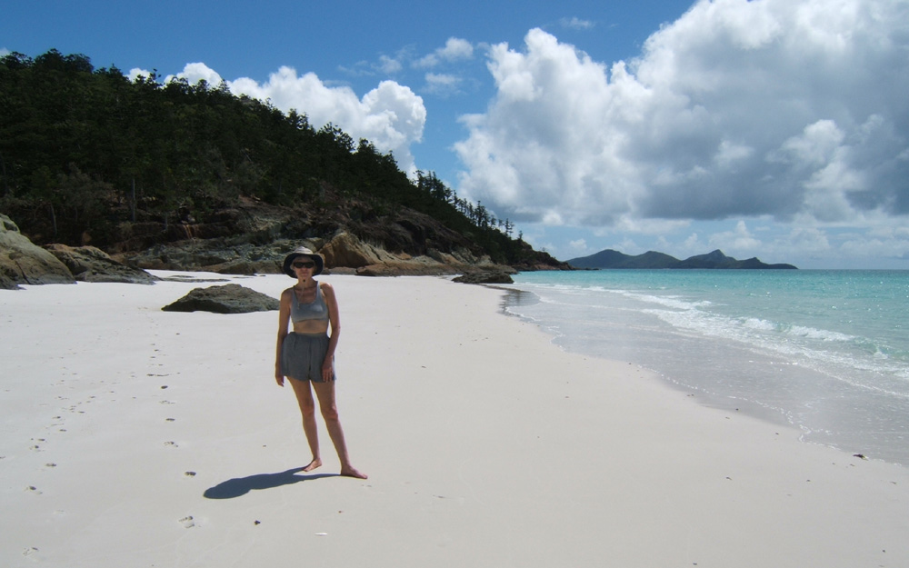 Click image for larger version  Name:whitehaven beach.JPG Views:137 Size:151.3 KB ID:951