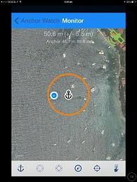 Click image for larger version  Name:ImageUploadedByCruisers Sailing Forum1420714447.305644.jpg Views:204 Size:148.8 KB ID:95137
