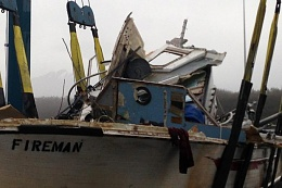 Click image for larger version  Name:boat-explosion1.jpg Views:166 Size:43.7 KB ID:95197