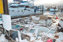 Click image for larger version  Name:boat-explosion4.jpg Views:168 Size:43.1 KB ID:95198