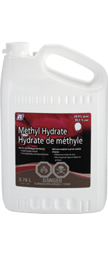 Click image for larger version  Name:mxcp13-394_Methyl_Hydrate_155x366.png Views:119 Size:71.3 KB ID:95238