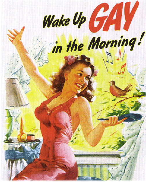 Click image for larger version  Name:Wake up gay.jpg Views:216 Size:157.7 KB ID:95279