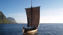 Click image for larger version  Name:lofotr-viking-ship-2-norway.jpg Views:89 Size:51.1 KB ID:95302