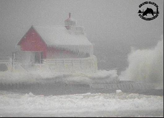 Click image for larger version  Name:GRAND HAVEN 1 08 JAN 2015.jpg Views:208 Size:22.8 KB ID:95303