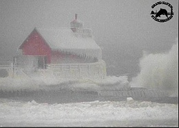 Click image for larger version  Name:GRAND HAVEN 1 08 JAN 2015.jpg Views:240 Size:22.8 KB ID:95303