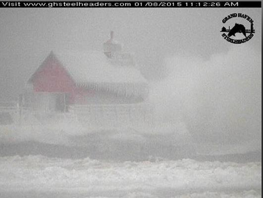 Click image for larger version  Name:GRAND HAVEN 2 08 JAN 2015.jpg Views:221 Size:23.4 KB ID:95304