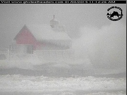Click image for larger version  Name:GRAND HAVEN 2 08 JAN 2015.jpg Views:249 Size:23.4 KB ID:95304