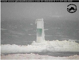 Click image for larger version  Name:GRAND HAVEN 3 08 JAN 2015.jpg Views:246 Size:29.0 KB ID:95305