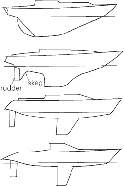 Click image for larger version  Name:hull shapes.png Views:46 Size:9.3 KB ID:95366