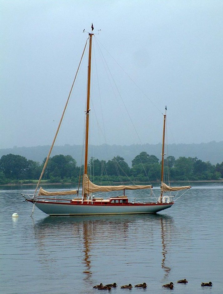 Click image for larger version  Name:Classic Ketch2.jpg Views:171 Size:110.0 KB ID:9537