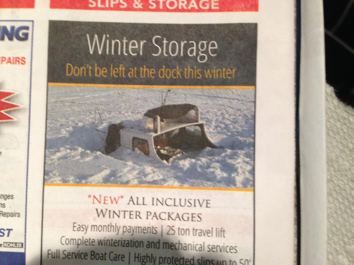 Click image for larger version  Name:Keweenaw Winter.jpg Views:176 Size:423.2 KB ID:95378