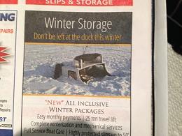 Click image for larger version  Name:Keweenaw Winter.jpg Views:209 Size:423.2 KB ID:95378