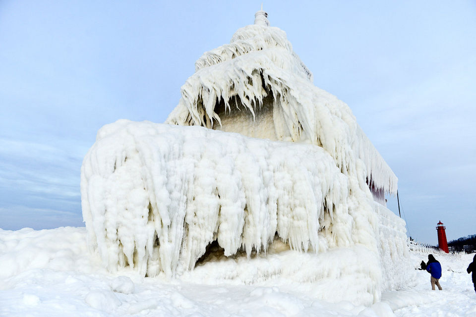 Click image for larger version  Name:GRAND HAVEN W1 12JAN2015.JPG Views:138 Size:75.7 KB ID:95422