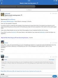 Click image for larger version  Name:ImageUploadedByCruisers Sailing Forum1421271584.872450.jpg Views:115 Size:160.3 KB ID:95487